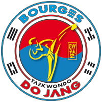 Bourges Taekwondo Do Jang
